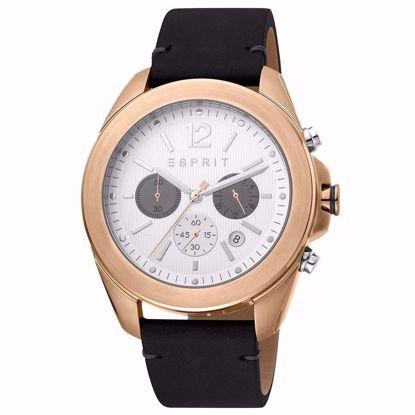 خرید آنلاین ساعت اورجینال اسپریت ES1G159L0035