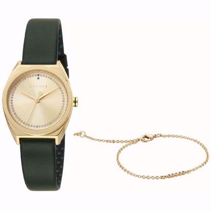 خرید آنلاین ساعت اورجینال اسپریت ES1L100L0035