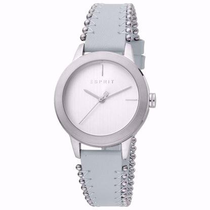 خرید آنلاین ساعت اورجینال اسپریت ES1L105L0035