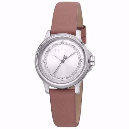 خرید غیرحضوری ساعت اورجینال اسپریت ES1L144L0015