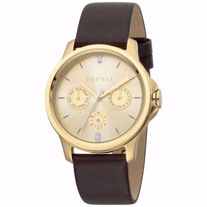 خرید آنلاین ساعت اورجینال اسپریت ES1L145L0025
