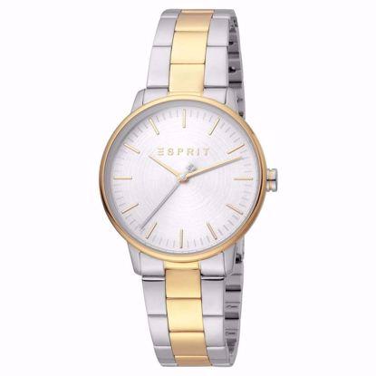 خرید آنلاین ساعت اورجینال اسپریت ES1L154M0085