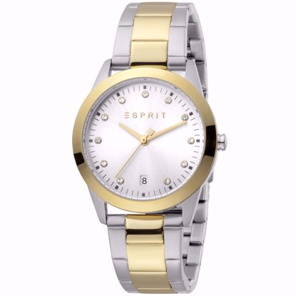 خرید آنلاین ساعت اورجینال اسپریت ES1L197M0095