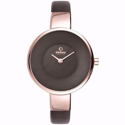 خرید اینترنتی ساعت اورجینال اباکو V149LXVNRN