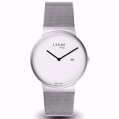 خرید غیرحضوری ساعت اورجینال لاکسمی 5-8045