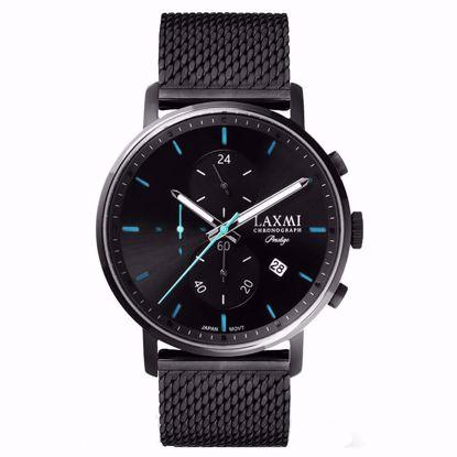 خرید اینترنتی ساعت اورجینال لاکسمی 3-8053