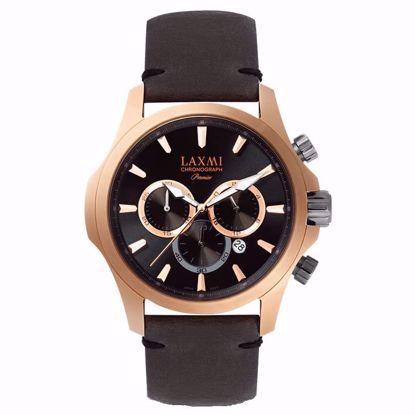 خرید آنلاین ساعت اورجینال لاکسمی 2-8055