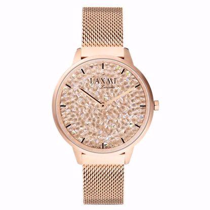 خرید آنلاین ساعت اورجینال لاکسمی 4-8077