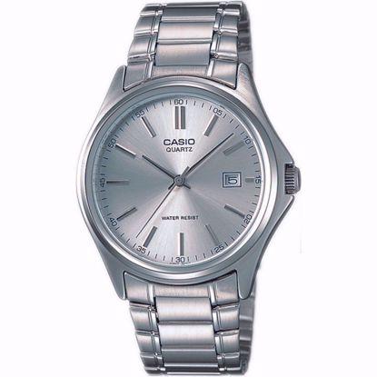خرید آنلاین ساعت اورجینال کاسیو MTP-1183A-7ADF