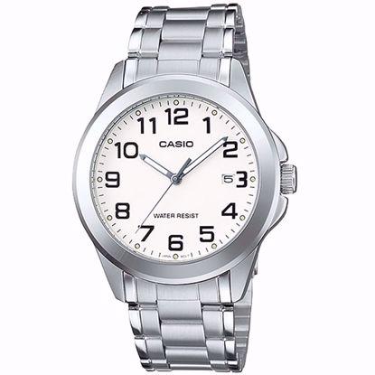 خرید آنلاین ساعت اورجینال کاسیو MTP-1215A-7B2DF