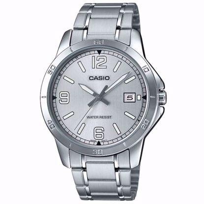 خرید آنلاین ساعت اورجینال کاسیو MTP-V004D-7B2UDF