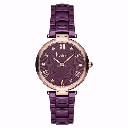 خرید آنلاین ساعت اورجینال فری لوک F.8.1049.03