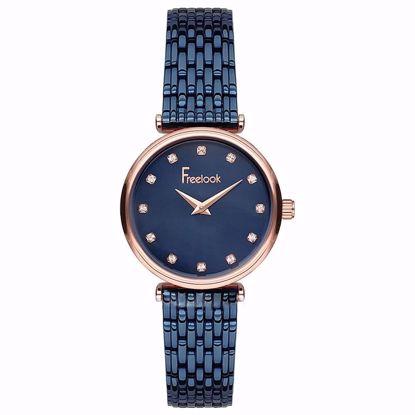 خرید آنلاین ساعت اورجینال فری لوک F.8.1061.02