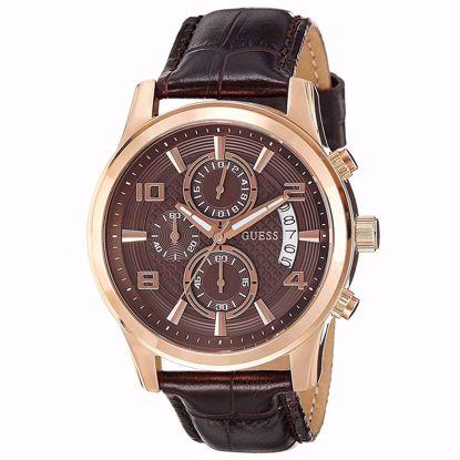 خرید آنلاین ساعت مردانه گس W0076G4