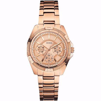 خرید آنلاین ساعت زنانه گس W0235L3