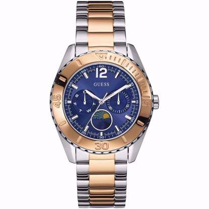 خرید آنلاین ساعت زنانه و مردانه گس W0565L3