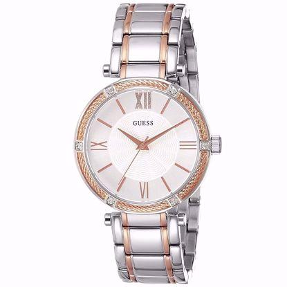 خرید آنلاین ساعت زنانه گس W0636L1