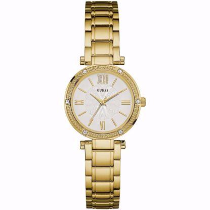 خرید آنلاین ساعت زنانه گس W0767L2
