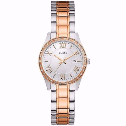 خرید آنلاین ساعت زنانه گس W0985L3