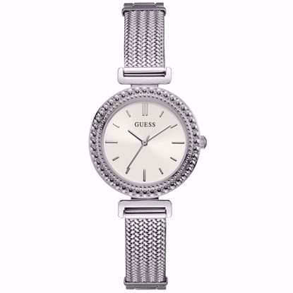خرید آنلاین ساعت زنانه گس W1152L1