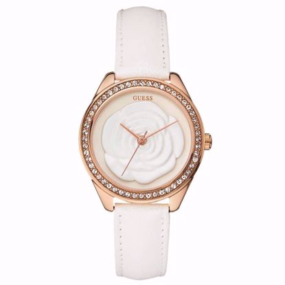 خرید آنلاین ساعت زنانه گس W90083L1