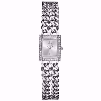 خرید آنلاین ساعت زنانه گس U85119L1