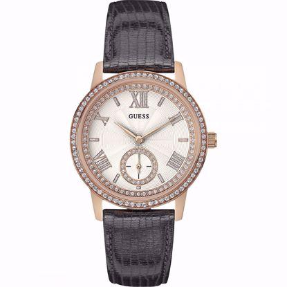 خرید آنلاین ساعت زنانه گس W0642L3