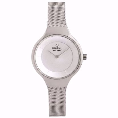 خرید آنلاین ساعت زنانه اباکو V166LXCIMC