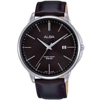 خرید آنلاین ساعت مردانه آلبا AS9H31X1