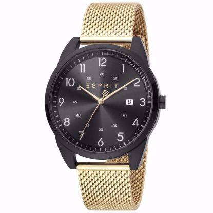 خرید آنلاین ساعت اورجینال اسپریت ES1G212M0095