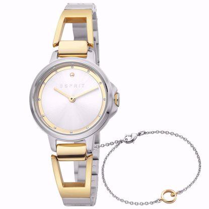 خرید آنلاین ساعت زنانه اسپریت ES1L146M0025