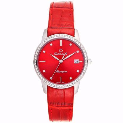 خرید آنلاین ساعت دخترانه اوماکس ML03R80I