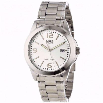 خرید اینترنتی ساعت اورجینال کاسیو MTP-1215A-7ADF