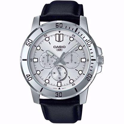 خرید اینترنتی ساعت اورجینال کاسیو MTP-VD300L-7EUDF