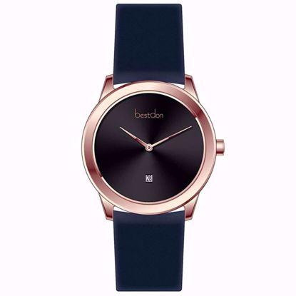 خرید اینترنتی ساعت اورجینال بستدون BD99122L-B01