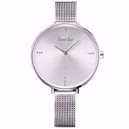 خرید اینترنتی ساعت اورجینال بستدون BD99201L-B01