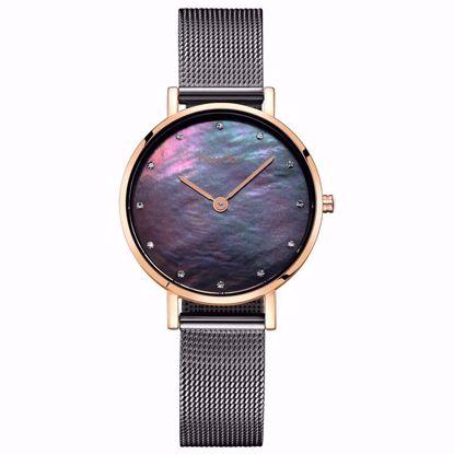 خرید اینترنتی ساعت اورجینال بستدون BD99214SL-B07