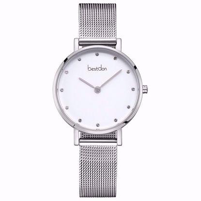 خرید اینترنتی ساعت اورجینال بستدون BD99214SL-B11