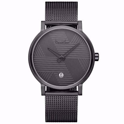خرید اینترنتی ساعت اورجینال بستدون BD99230G-B02