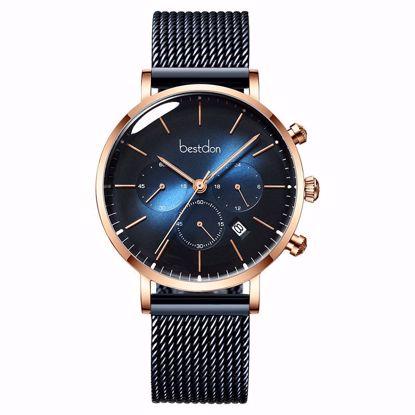 خرید اینترنتی ساعت اورجینال بستدون BD99238G-B03