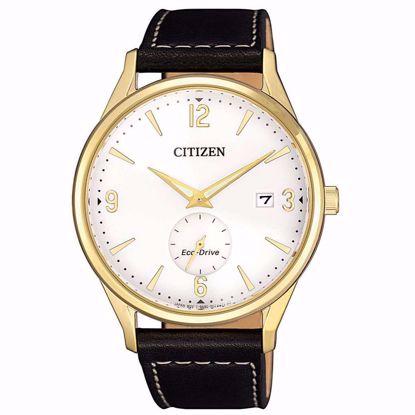 خرید اینترنتی ساعت اورجینال سیتی زن BV1118-17A