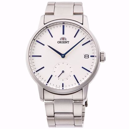 خرید آنلاین ساعت مردانه اورینت RA-SP0002S00C
