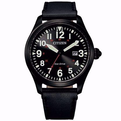 خرید اینترنتی ساعت اورجینال سیتی زن BM6835-23E