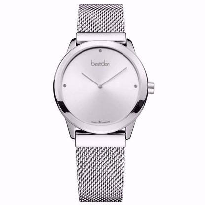 خرید اینترنتی ساعت اورجینال بستدون BD99110L-B01