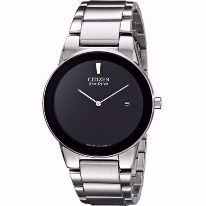 خرید اینترنتی ساعت اورجینال سیتی زن AU1060-51E