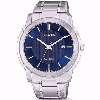 خرید اینترنتی ساعت اورجینال سیتی زن AW1211-80L