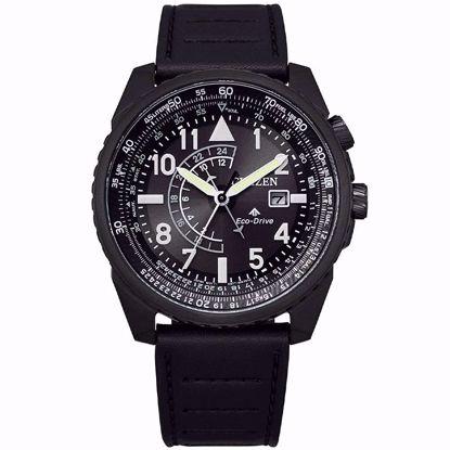 خرید اینترنتی ساعت اورجینال سیتی زن BJ7135-02E
