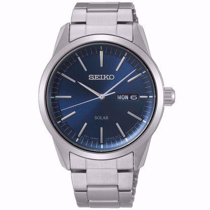 خرید اینترنتی ساعت مچی اورجینال سیکو SNE525P1