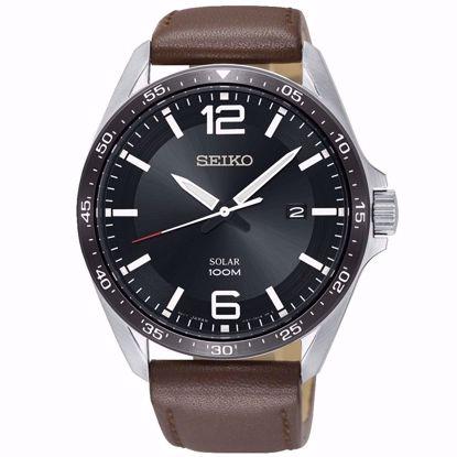 خرید آنلاین ساعت اورجینال سیکو SNE487P1