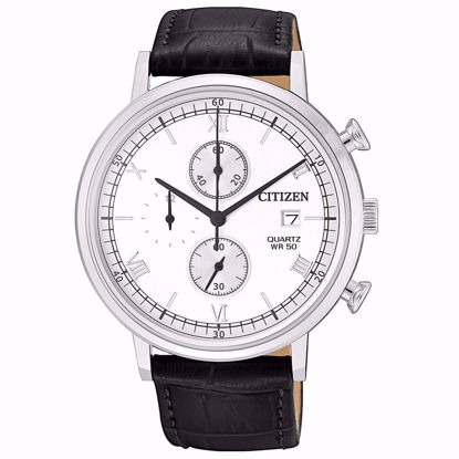 خرید اینترنتی ساعت اورجینال سیتیزن AN3610-12A